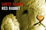 The Note taker – white rabbit – red rabbit