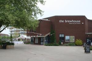 blog brewhouse