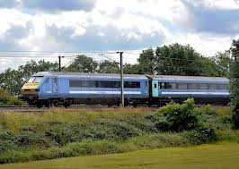 trainstory image 1