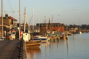 photo from http://www.simplonpc.co.uk/Wivenhoe.html