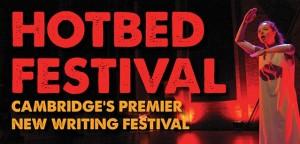 Hotbed_festival1-e1367939386740