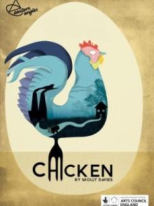 21.-Chicken-300x400