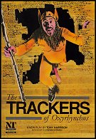 90trackers
