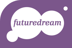 futuredream-logo