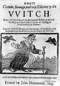 witchexample.teach