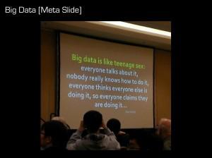 bg data