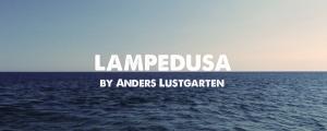 lampedusa image 2
