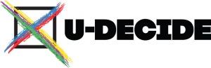 U-Decide-logo_black