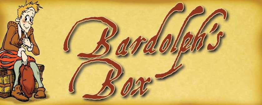 bb image