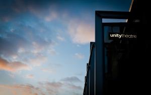 unity_theatre_1692