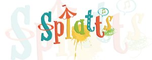 240685951-Splatts-web-page-main