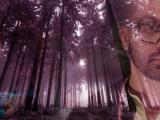 Jason Singh and friends explore the Dark DarkWood