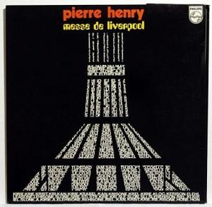 hope street Pierre_Vinyl_MED-e1490352309241