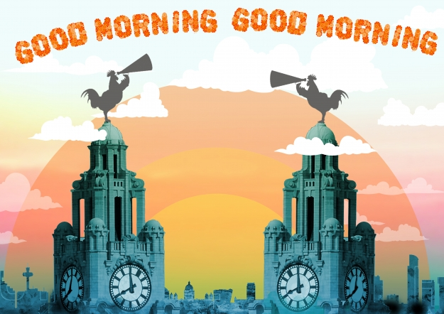 Good-Morning-Smaller-625x442